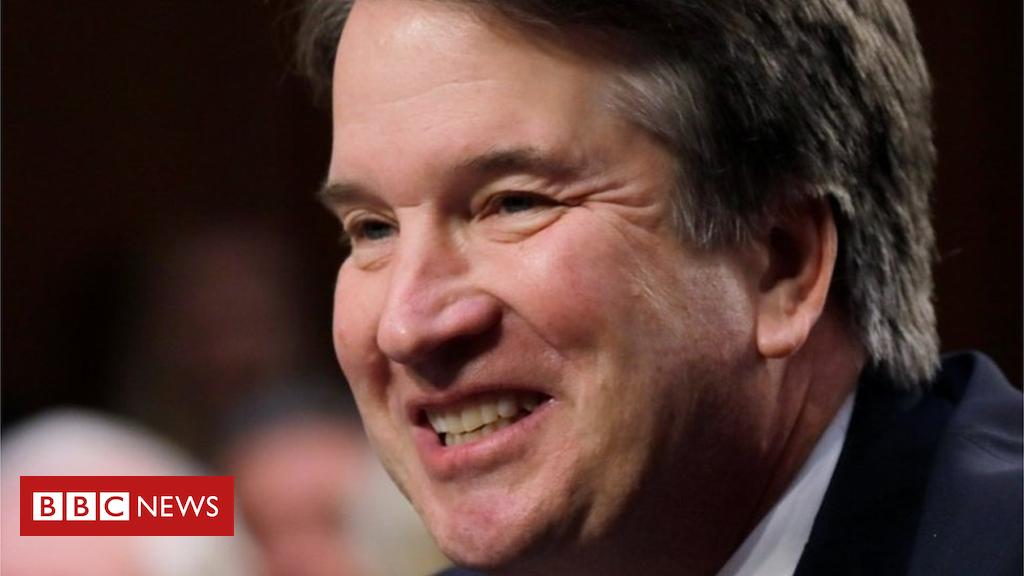 103735135 mediaitem103735134 - Brett Kavanaugh: Key senators back embattled Supreme Court pick