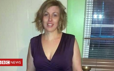 103762830 celiamarsh - Second Pret a Manger allergy-link victim identified