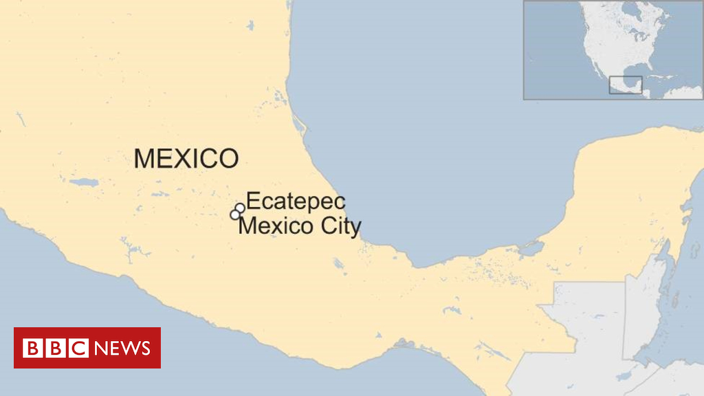 103773306 mexicoecatapec - Mexico couple found with body parts could have killed 20
