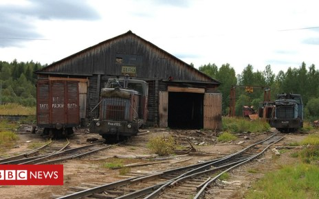 103787009 loyginskaya railway  new - Skripal attack: GRU suspect Mishkin traced to Russian village
