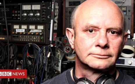 103840686 2a61b759 a8bc 4f76 a08c 1dba05414006 - How Nick Hornby's fictional album became real