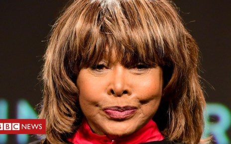 103921771 p06p6p42 - Tina Turner from hardship to happiness