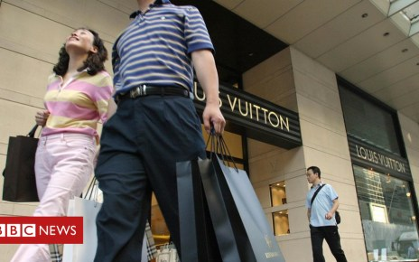 104039273 chinarich afp - China 'creates two billionaires a week'