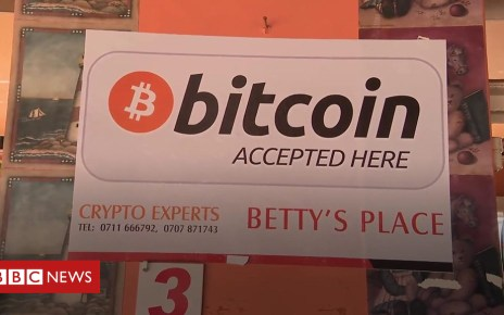 104048291 p06pz9mn - Bitcoin: The first ten years