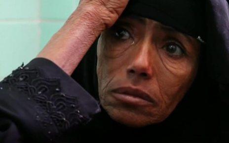 p06nxrpl - Yemen war: UN-backed peace talks set to begin in Sweden