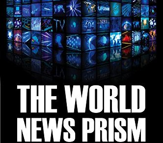 The World News Prism Digital Social and Interactive - The World News Prism: Digital, Social and Interactive