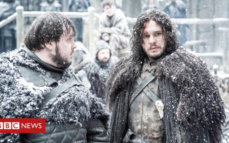 104155833 got - HBO unimpressed by Trump's Game of Thrones meme
