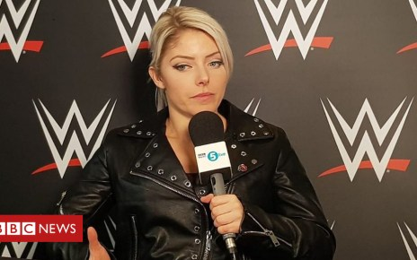 104191949 p06qxbv7 - WWE's Alexa Bliss: Bodybuilding helped me face anorexia