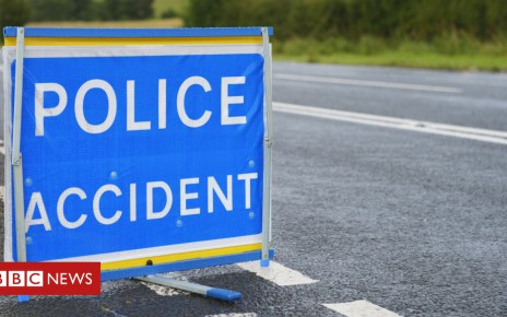 104260600 gettyimages 171383571 - Pensioner killed in A1 'wrong direction' crash