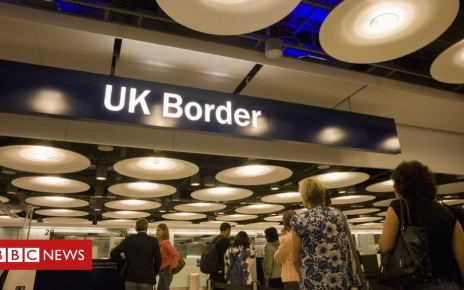 104372574 gettyimages 538935960 1 - Russia 'sought access to UK visa issuing system'