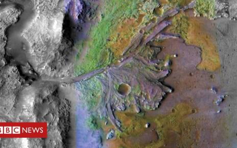 104402827 35549 080716 jezerocrater hr - Nasa 2020 robot rover to target Jezero 'lake' crater