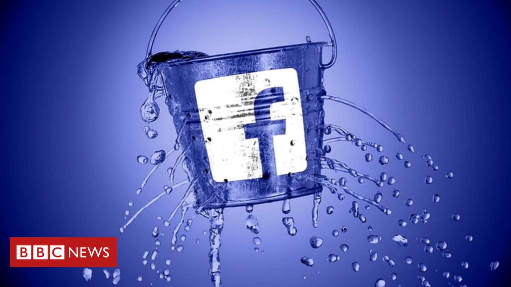 104428532 ecc7857a 8b0e 4252 86f0 d0c4471d6663 - Facebook ads urge its staff to leak secrets