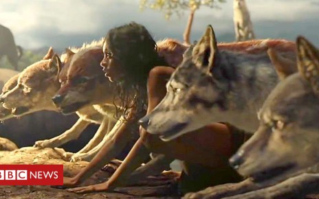 104529548 p06t2rhn - Serkis on Mowgli: Legend of the Jungle special effects