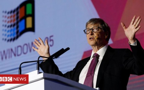 104529588 hi050420593 - Microsoft beats Apple for biggest market value