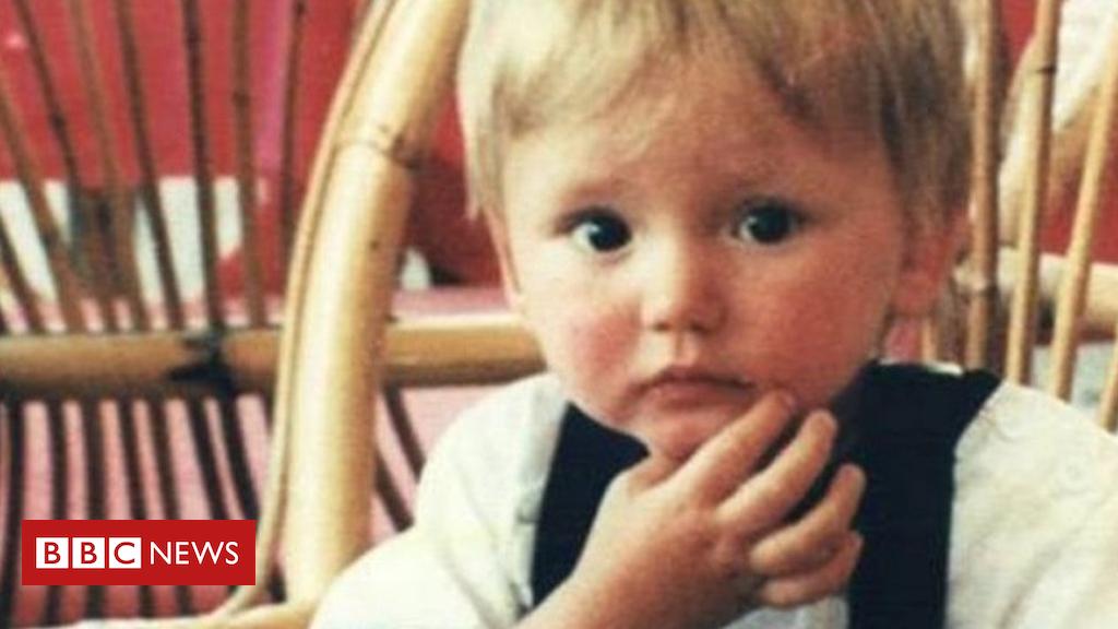 91221051 mediaitem89648446 - Missing Ben Needham: Blood on toy car 'not a match'