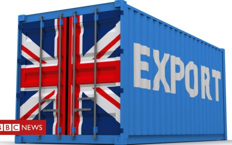 92274000 thinkstockphotos 516791128 - Brexit: Can firms stop stocks running low?