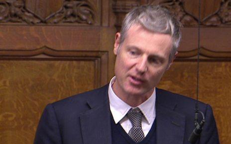 p06t2f68 - Pakistan blasphemy case: UK prime minister asked about asylum bid