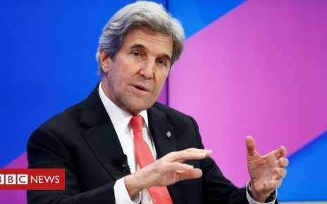 104582287 01letter4 - Brexit must not reignite Troubles, says John Kerry