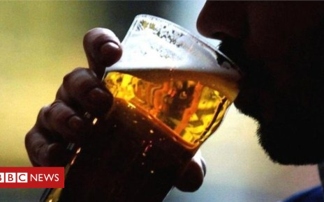104615734 mediaitem104615732 - Scots top UK drink death rates but numbers are falling