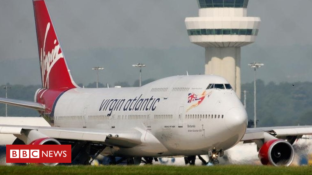 104692612 c1ab7df1 bf5f 424e aafd 69bcb01bff5e - Virgin Atlantic pilots plan Christmas strike