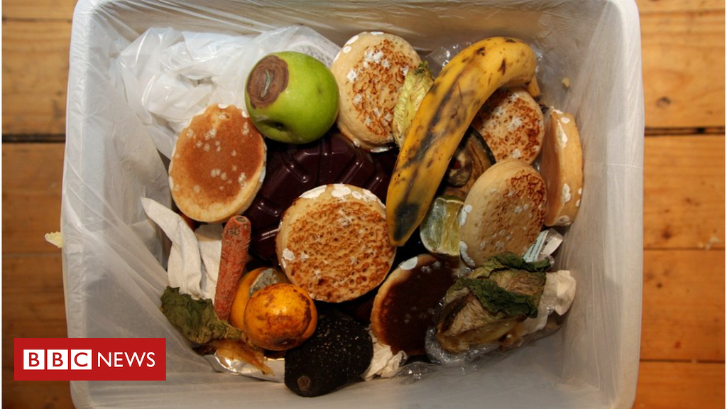 104802399 mediaitem104802398 - Plan for food waste to be separated