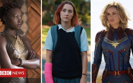 104809640 leadingladies - Is a female lead now key to box office success?