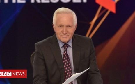 104911476 p06w941s - David Dimbleby: 'The EU has dogged my broadcasting career'