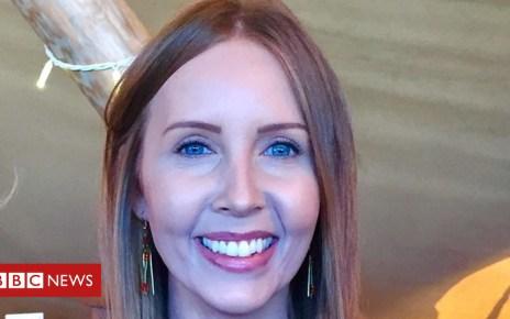 104932451 rebeccalouise - Man in court over Llanbedrog crash which killed nurse