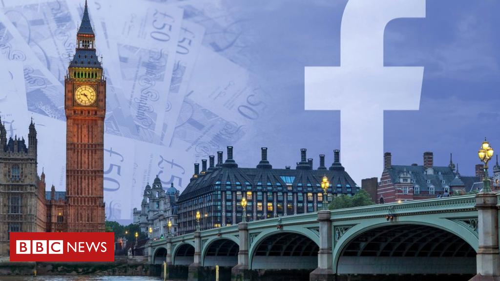 103877521 8bbaaad9 3e3d 4c53 8ae4 09ea17186f05 - Facebook takes down Britain First ads