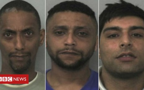104860704 karrarsanddogarcomposite - Oxford grooming gang members handed life sentences