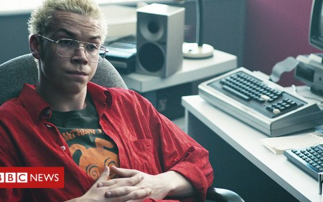 105048633 willpoulter976 - Bandersnatch star Will Poulter quits Twitter for his mental health