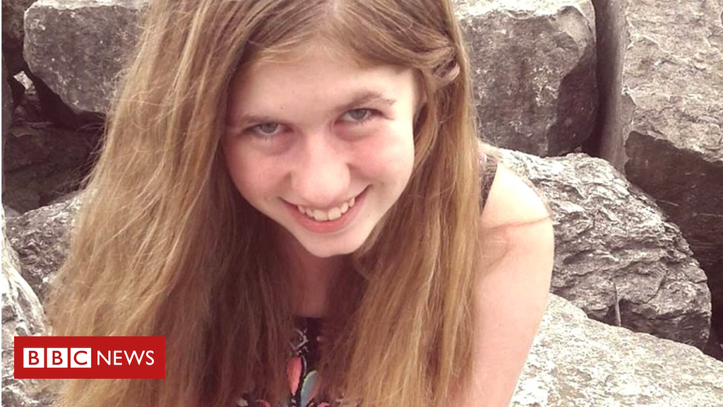 105139793 44104196 2401699129846774 9180305854316937216 n - The case of the missing 13-year-old
