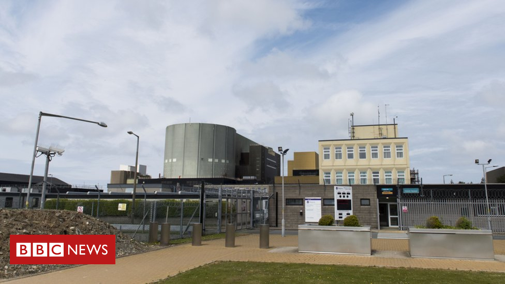 105140221 gettyimages 477359370 - Hitachi says 'no decision' made on UK nuclear plant