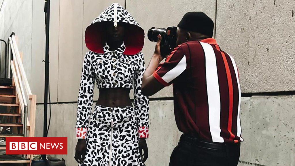 105149831 p06xvzlr - Trevor Stuurman: The street photographer setting the trends