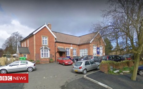 105177570 baytonschool - School starts £20k crowdfunding bid to help ease budget cuts