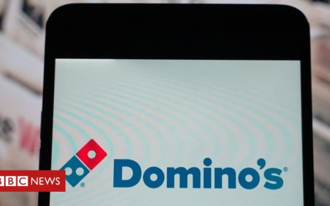 105208112 d042f8a0 fb5e 40e6 a52c 4dc9d485d5dc - Domino's Pizza app must be accessible to blind people