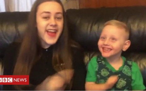 105247816 jadeandchristian - 'My brother should talk to who he wants'