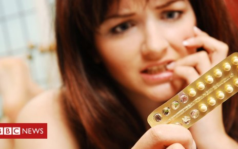 105263752 gettyimages 91818539 - Is it OK to take the pill every day without a break?