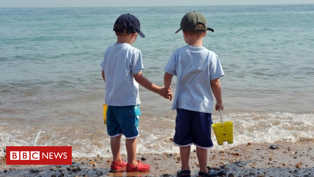 105282712 mediaitem105282711 - Lancashire school's '£1,000 holiday fine' warning denied