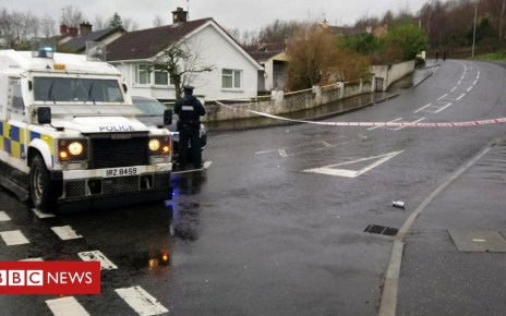105283181 50601030 2224706751182584 394331483000537088 n - Londonderry alerts 'designed to frustrate' bomb investigation