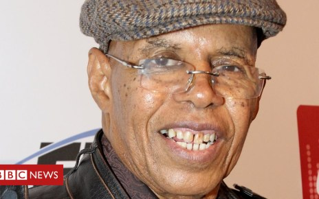 105306872 670e4360 1f00 4335 add4 2d6ac85a5488 - Edwin Birdsong: Funk musician sampled by Daft Punk dies aged 77