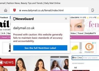 105311049 e05b17c1 8c03 4d7e af87 6cac4eaf2b18 - Daily Mail demands browser warning U-turn