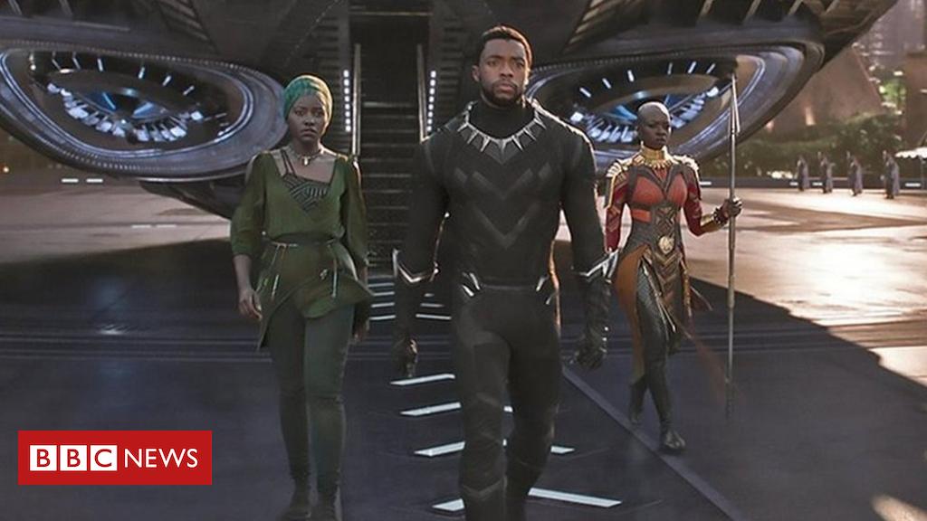 105314992 de660c21 5cb5 4b66 b08f fd130c00250e - Oscars 2019: Why Black Panther 'won't win' best picture