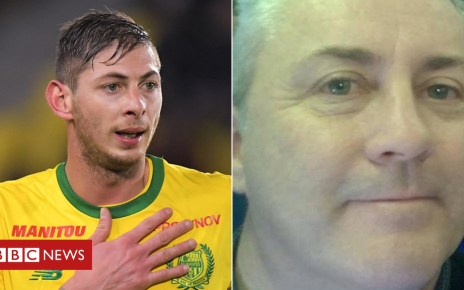 105316811 21714b86 0905 4eba bb01 a0585c15f30c - Emiliano Sala's family view search area off Guernsey