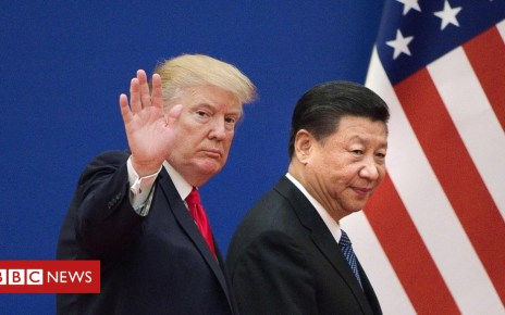 105392175 hi051830569 - Will the US and China finally agree a trade deal?