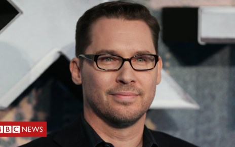 99119601 gettyimages 529738076 - Bryan Singer: Bohemian Rhapsody director reportedly facing sex allegations