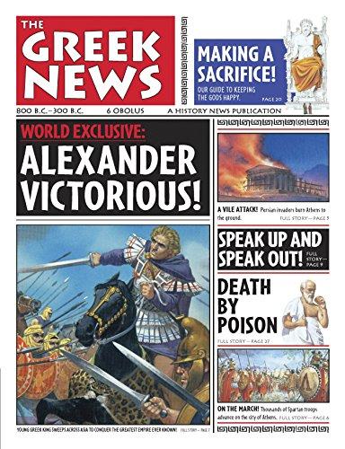 History News The Greek News - History News: The Greek News