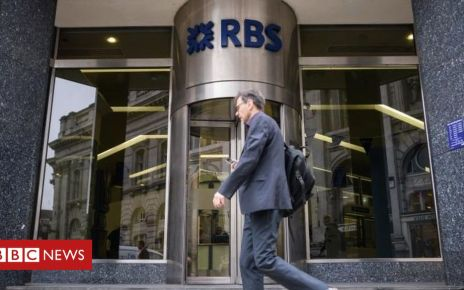 103834414 2zocubqz - RBS annual profit doubles to £1.6bn