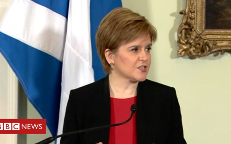 104512447 sturgeon976 - Sturgeon to visit US and Canada for talks on trade links
