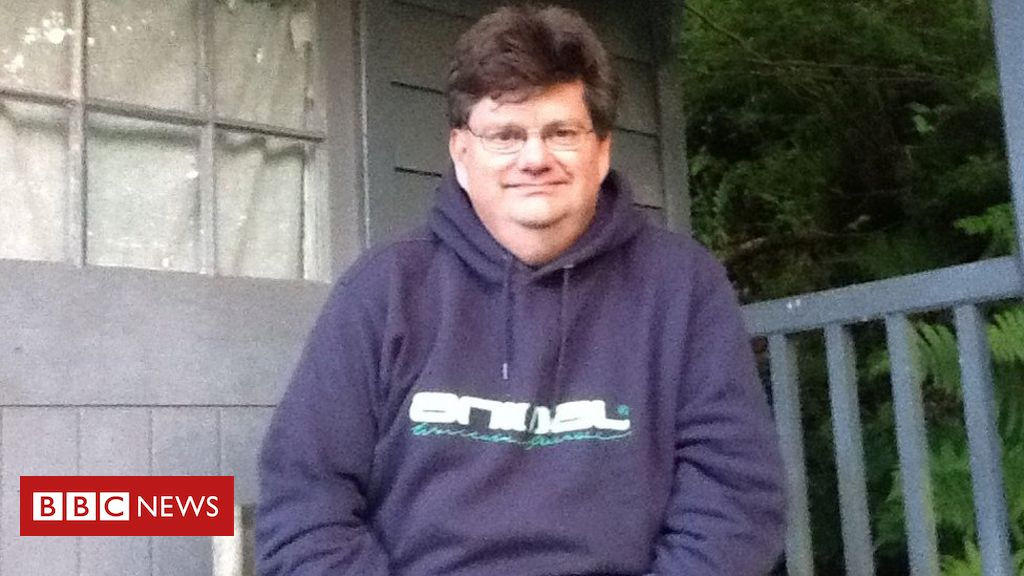104603031 hi050971124 1 - Carl Beech 'created fake email account to back up abuse claims'